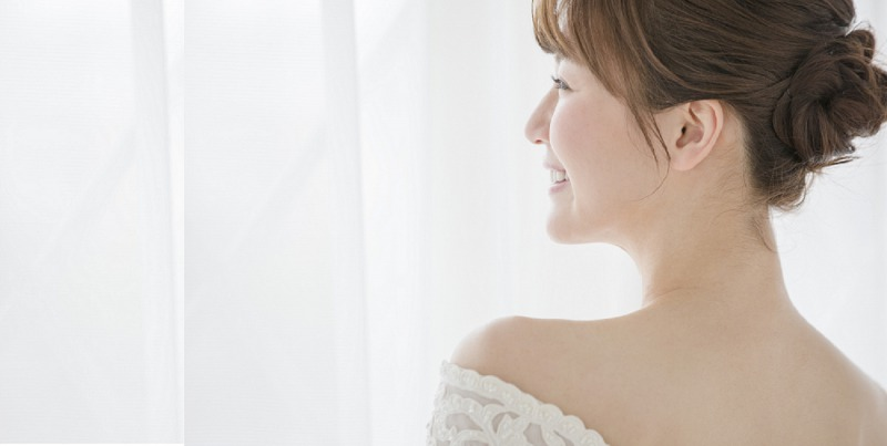 結婚相談所・神奈川「エターナル湘南」